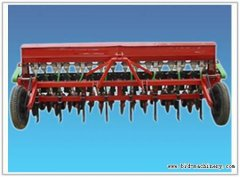Seed Drill (16 rows) -- 2BXF-16