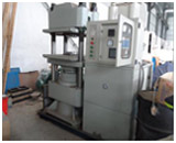 melamine tableware making machine.jpg