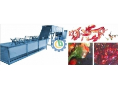 <b>Pepper Chili Seeds Remover Washer Machine Plant</b>